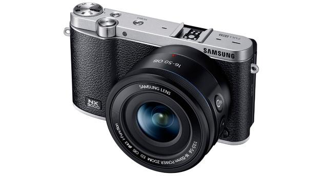 samsung_nx3000_fotocamera_mirrorless
