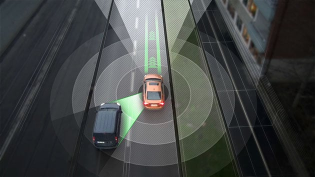 volvo-self-driving-2014-05-06-01