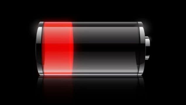 5 miti da sfatare sulle batterie dei telefoni