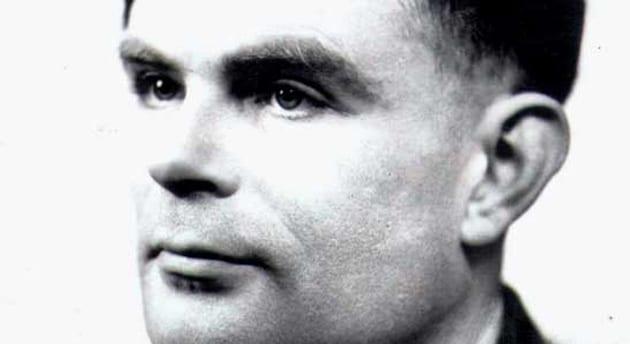 Supercomputer passa il test di Turing fingendosi un adolescente