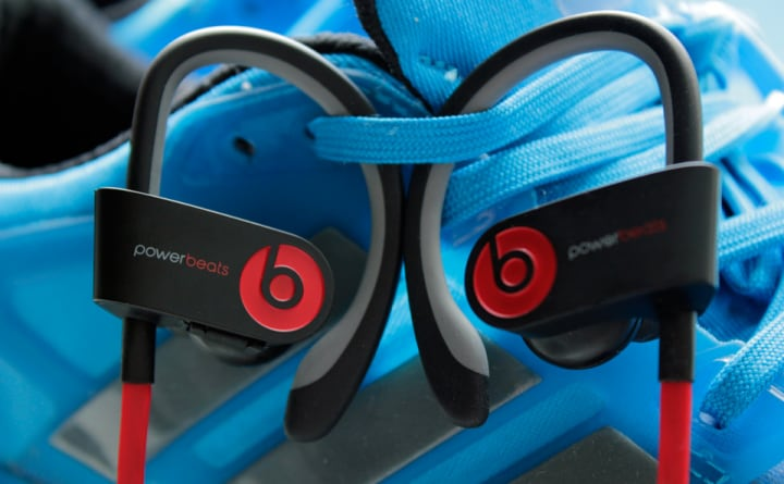 beats_powerbeats2