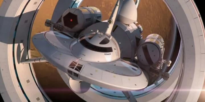 enterprise_nasa (5)
