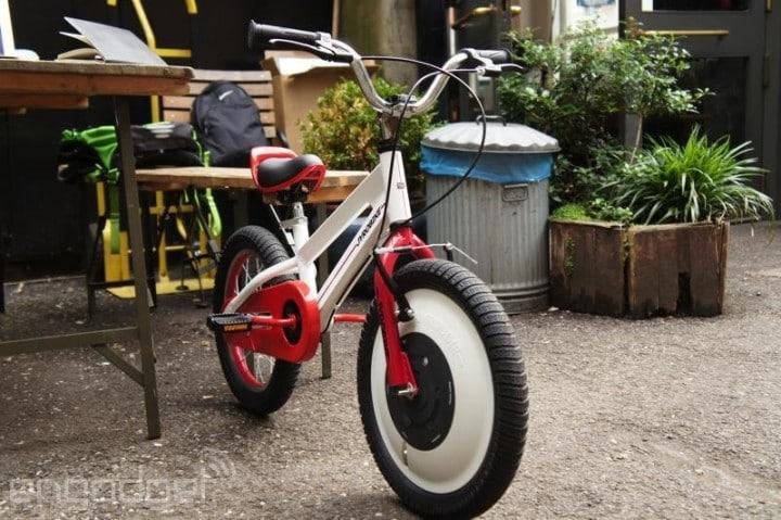 jyroride_bicicletta
