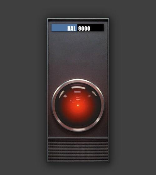 Il test di Turing non è stato superato