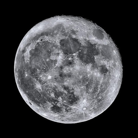 Come fotografare la superluna (5)