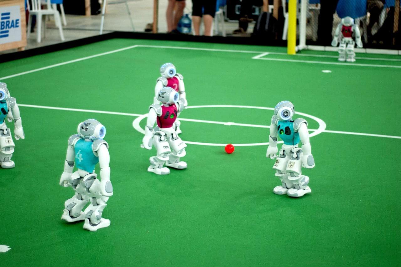 Coppa del mondo dei robot (13)