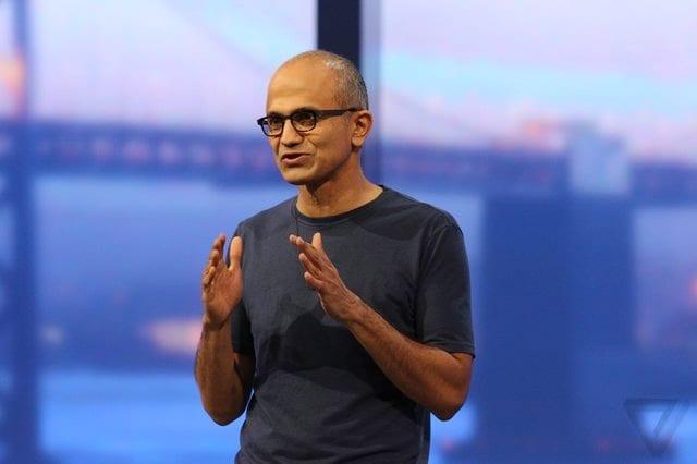 Microsoft unione sistemi operativi