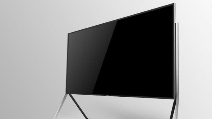 Samsung lancia lo schermo curvo che si può piegare a piacimento