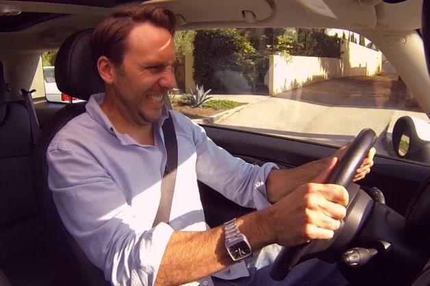 GM pensa a un sistema più intuitivo per i comandi vocali in auto