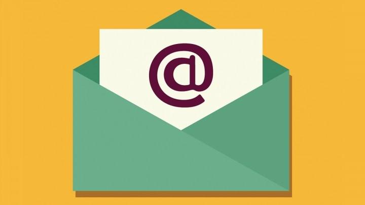 Sfruttare infiniti indirizzi gmail (1)