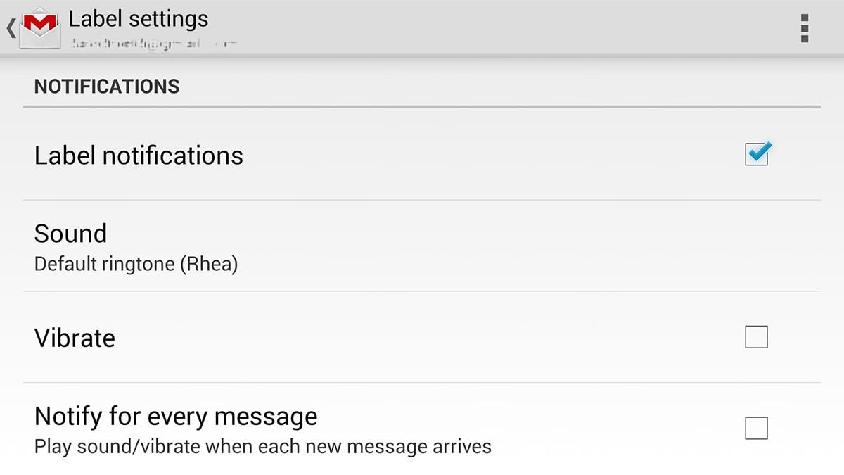 Sfruttare infiniti indirizzi gmail (3)