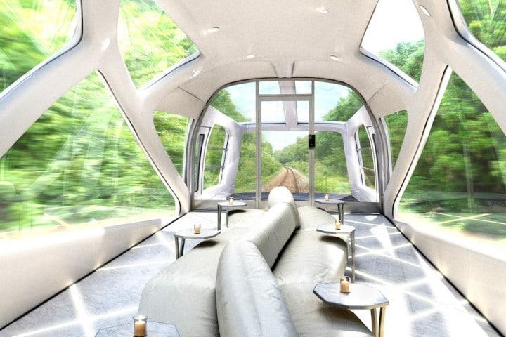 Treno giappone super lusso (1)
