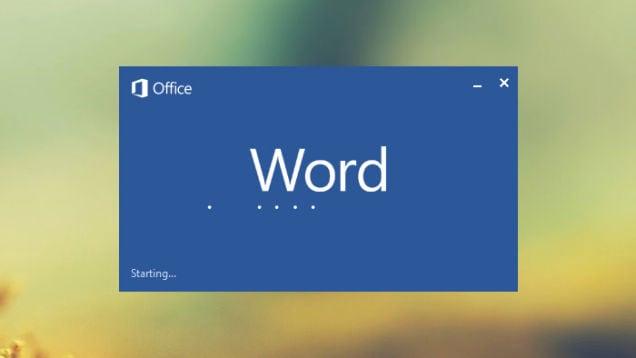 alternative a word