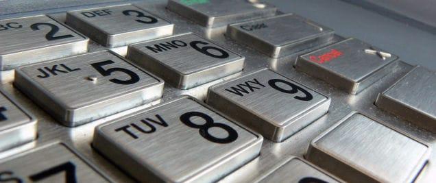 Ladri di bancomat e carte di credito sempre più all'avanguardia (foto)