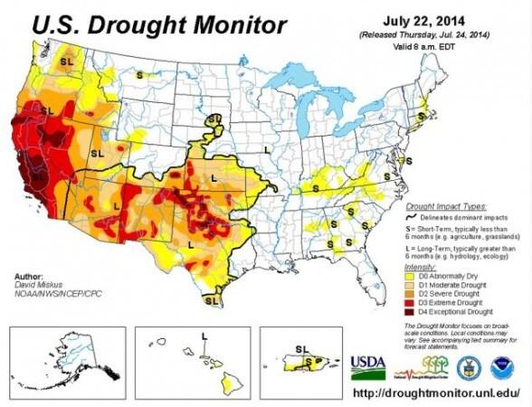 crisi idrica USA (2)