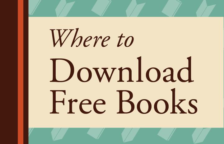 ebook gratis head