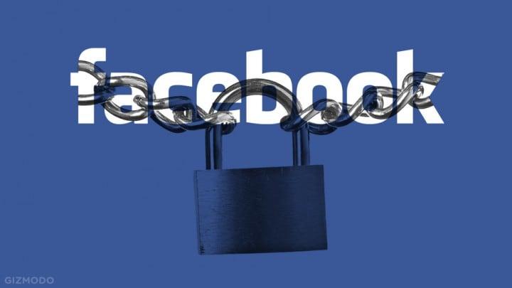 Come impedire a Facebook di leggere la nostra cronologia per scopi pubblicitari