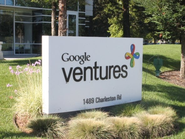 google-ventures-lives-on-the-googleplex-but-it-isnt-officially-part-of-google-its-a-startup