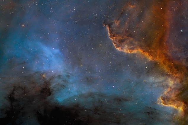 luce universo-1