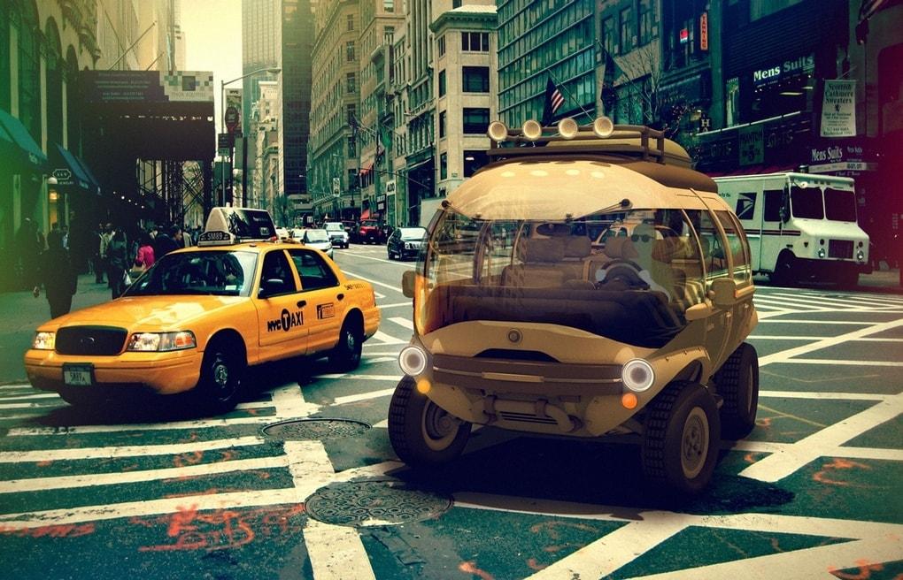 nimbus-concept-bus-7_1020_verge_super_wide