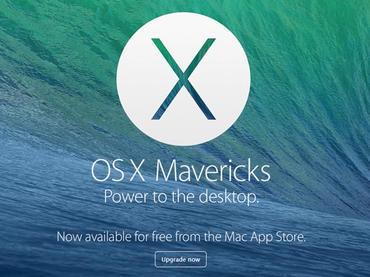 osx_mavericks