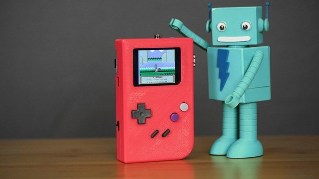 pigrrl-raspberry-pi-3d-printed-game-boy-case-by-adafruit-620x348