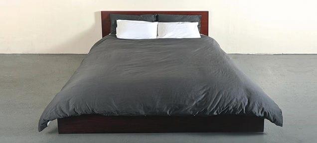 smart bedding 2