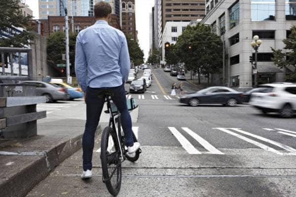 denny bicicleta del futuro 1