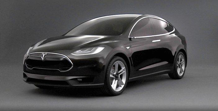 Tesla punta ad abbasare i prezzi con la Model E