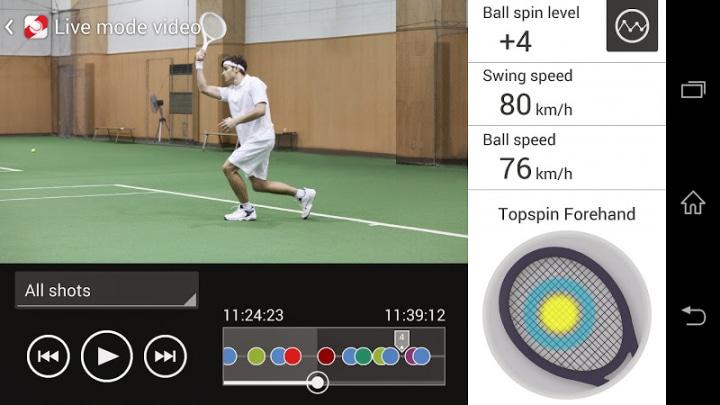 Smart Tennis Sensor (11)