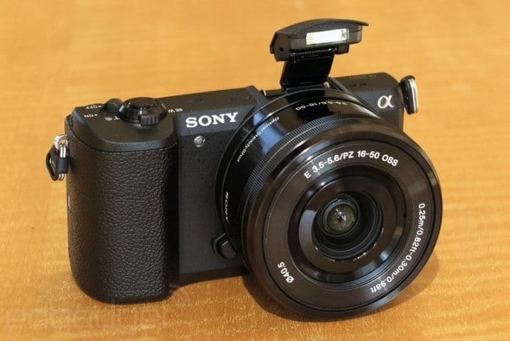 Sony Alpha 5100 (17)
