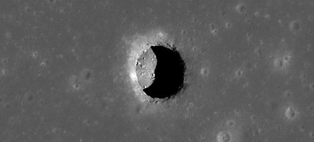 buchi luna1