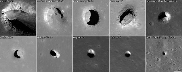 buchi luna2