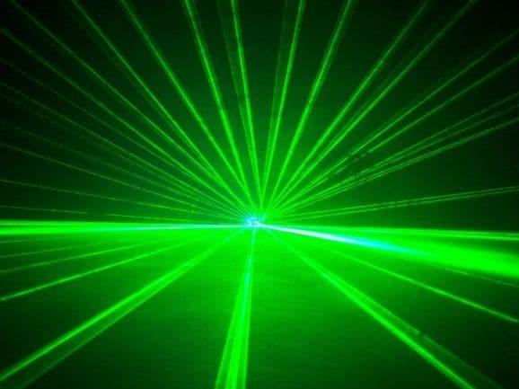 laser-578-80