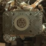 mastcam-2a.0