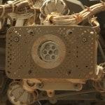 mastcam-2b.0