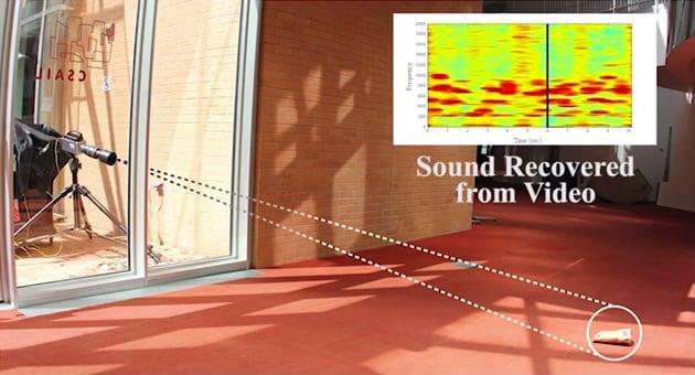 mit-visual-microphone_thumbnail
