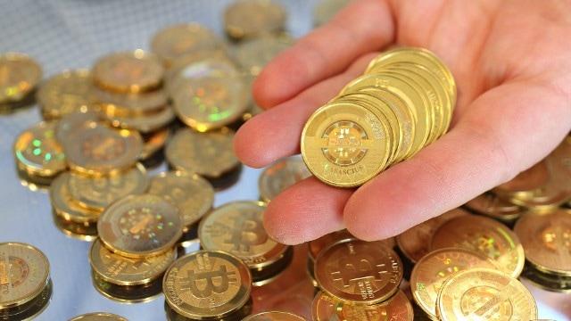 Errore di Microsoft: potrete continuare a pagare in bitcoin