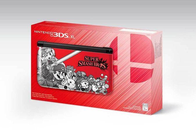 3DSXL-SmashBros_render_red_sm.0