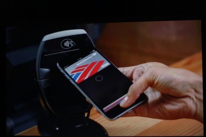 Come funziona Apple Pay, il sistema di pagamenti NFC di Cupertino