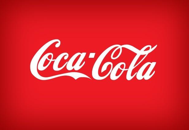 Font famosi - 2 Loki Cola