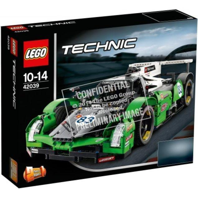 LEGO catalogo 2015 (1)