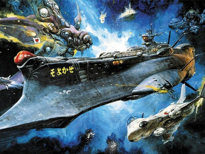 Space-Battleship-Yamato-Anime-HD-Wallpaper-1020p-Humsms-2