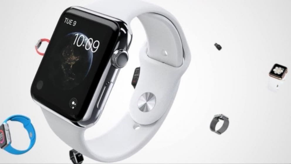 abc_apple_watch_kb_140909_16x9_992