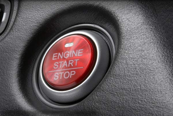 acura-zdx-2012-car-start-button-view