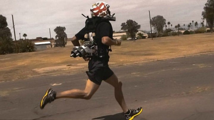 darpa-jetpack-may-help-soldiers-run-4-minute-mile_b4fy