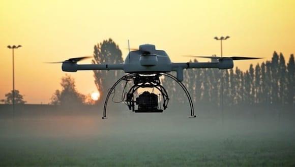 drones-darpa-wifi