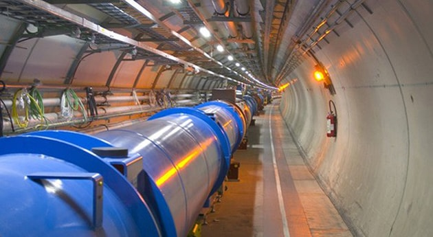 lhc_large handron collider