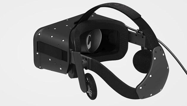 oculus-rift-crescent-bay (3)