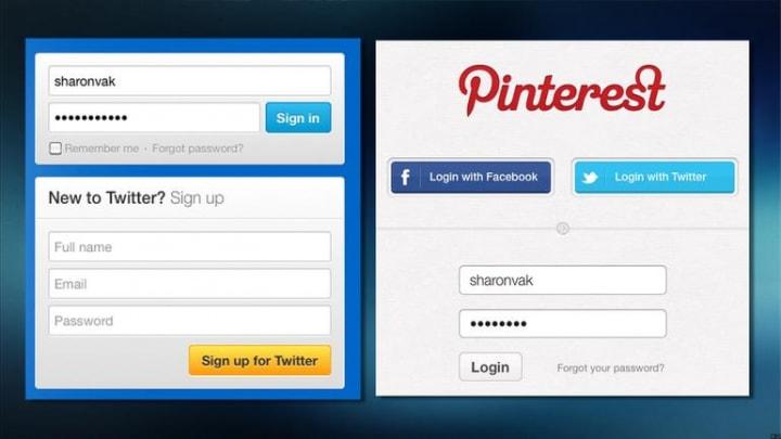 Come e perché creare password sicure